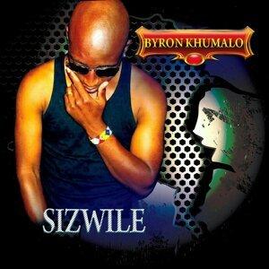 Byron Khumalo 歌手頭像