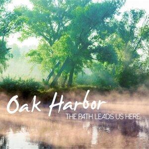 Oak Harbor 歌手頭像