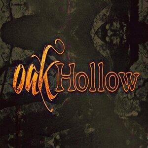 Oak Hollow 歌手頭像