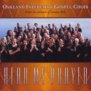 Oakland Interfaith Gospel Choir 歌手頭像