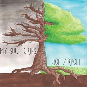 Joe Zirpoli 歌手頭像