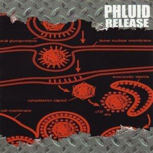 Phluid 歌手頭像