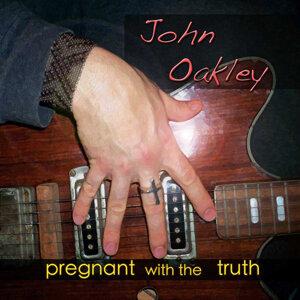 John Oakley 歌手頭像