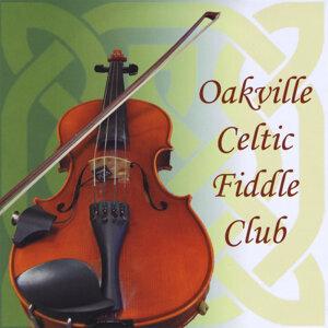 Oakville Celtic Fiddle Club 歌手頭像