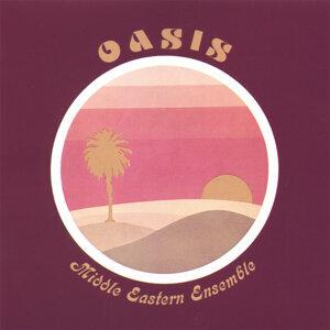 Oasis Middle Eastern Ensemble 歌手頭像