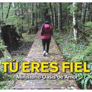 Ministerio Oasis de Amor 歌手頭像