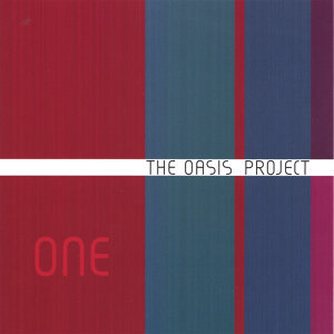 The Oasis Project 歌手頭像