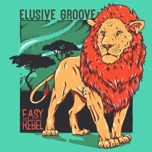 Elusive Groove 歌手頭像