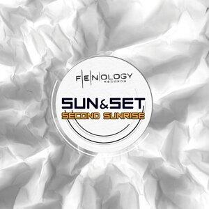 SUN&SET 歌手頭像