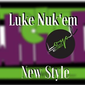 Luke Nuk'em 歌手頭像