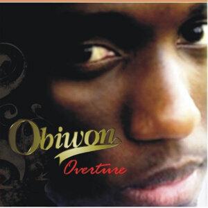 Obiwon 歌手頭像