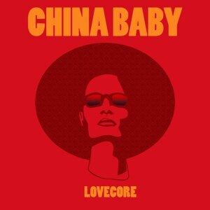 Lovecore 歌手頭像