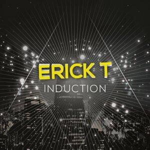 Erick T 歌手頭像