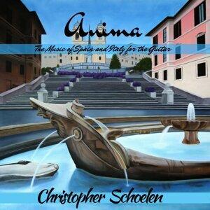 Christopher Schoelen 歌手頭像