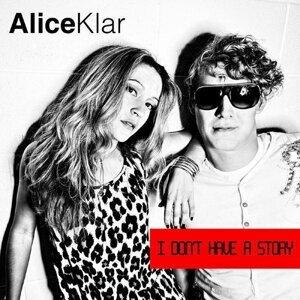 Alice Klar 歌手頭像