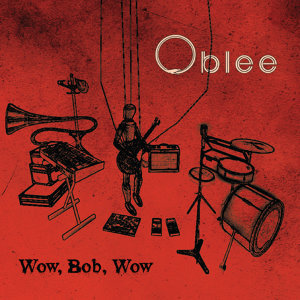 Oblee 歌手頭像