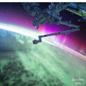 Space Pilots 歌手頭像