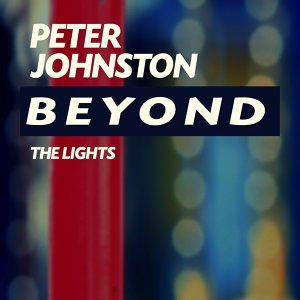 Peter Johnston 歌手頭像