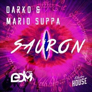 Darko, Mario Suppa 歌手頭像