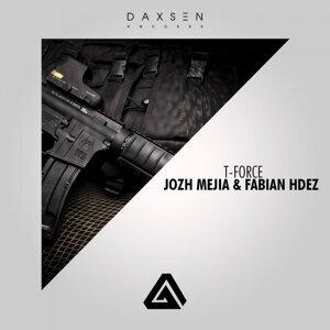 Jozh Mejia, Fabian Hdez 歌手頭像