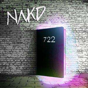 NAKD 歌手頭像