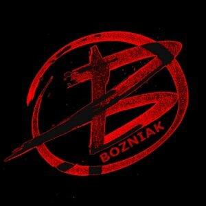 The Bozniak 歌手頭像