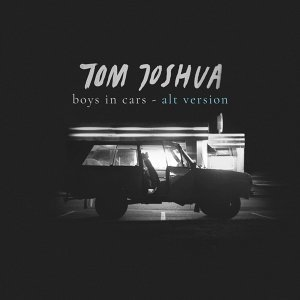 Tom Joshua 歌手頭像
