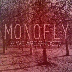 Monofly 歌手頭像