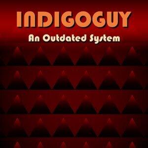 Indigoguy 歌手頭像