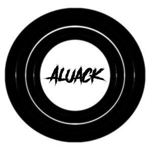 Aluack 歌手頭像