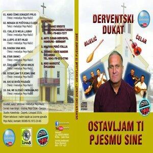 Derventski Dukat 歌手頭像