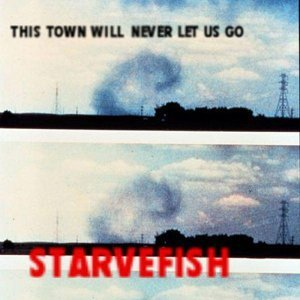 Starvefish 歌手頭像