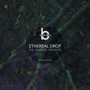 Ethereal Drop 歌手頭像