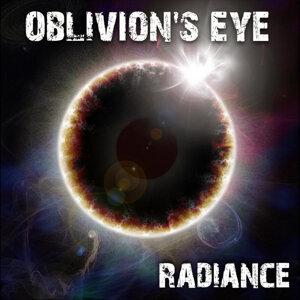 Oblivion's Eye 歌手頭像
