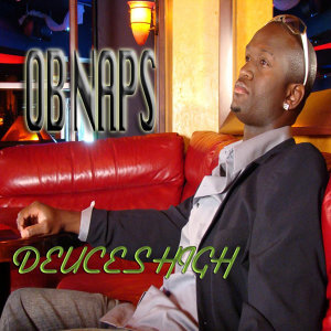 Ob Naps 歌手頭像