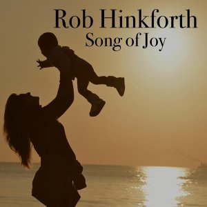 Rob Hinkforth 歌手頭像