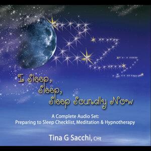Tina G Sacchi 歌手頭像