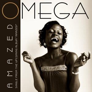 Omega Bugembe Okello 歌手頭像