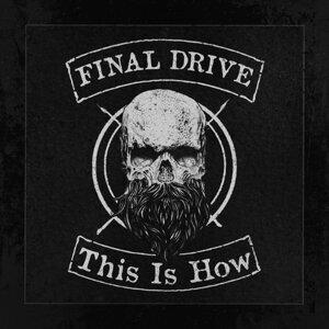 Final Drive 歌手頭像