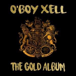 O'Boy Xell 歌手頭像
