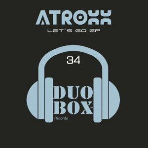 Atroxx (BR) 歌手頭像