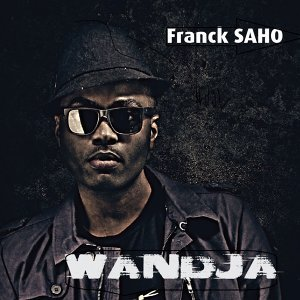 Franck Saho 歌手頭像