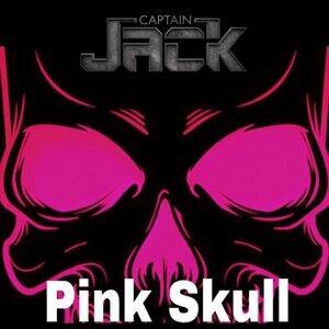 Captain Jack BR 歌手頭像