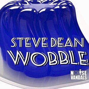Steve Dean 歌手頭像