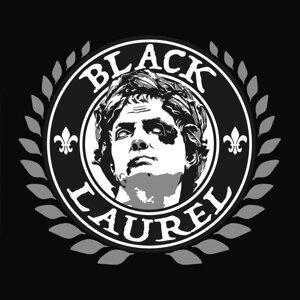 Black Laurel 歌手頭像