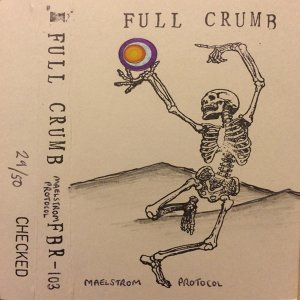 Full Crumb 歌手頭像