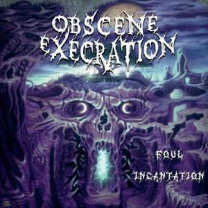 Obscene Execration 歌手頭像