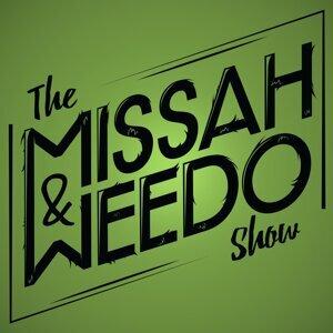 MissaH&Weedo 歌手頭像