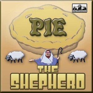 The Shepherd 歌手頭像