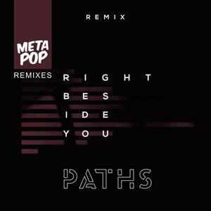 Paths 歌手頭像